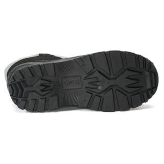 Itasca Snow Stomper Boys' Waterproof Winter Boots