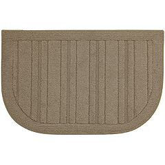 Sonoma Goods For Life Smartstrand Ultimate Performance Kitchen Rug 20 X 30