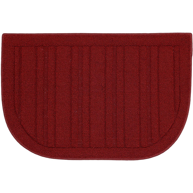 sonoma goods for life smartstrand ultimate performance kitchen rug