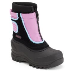 Girls Winter Boots - Shoes | Kohl's