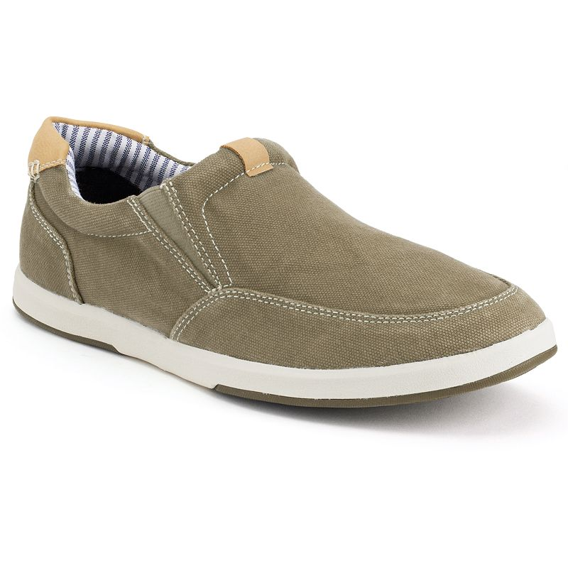 Sonoma Life Style Mens Shoes
