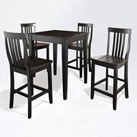 Crosley Furniture 5 pc Dining Set