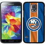 Coveroo, Inc. NHL Jersey Samsung Galaxy S5 Thinshield Snap-On Case