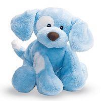 Baby Gund Spunky Puppy Plush Toy