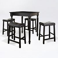 Crosley Furniture 5-pc. Pub Dining Set