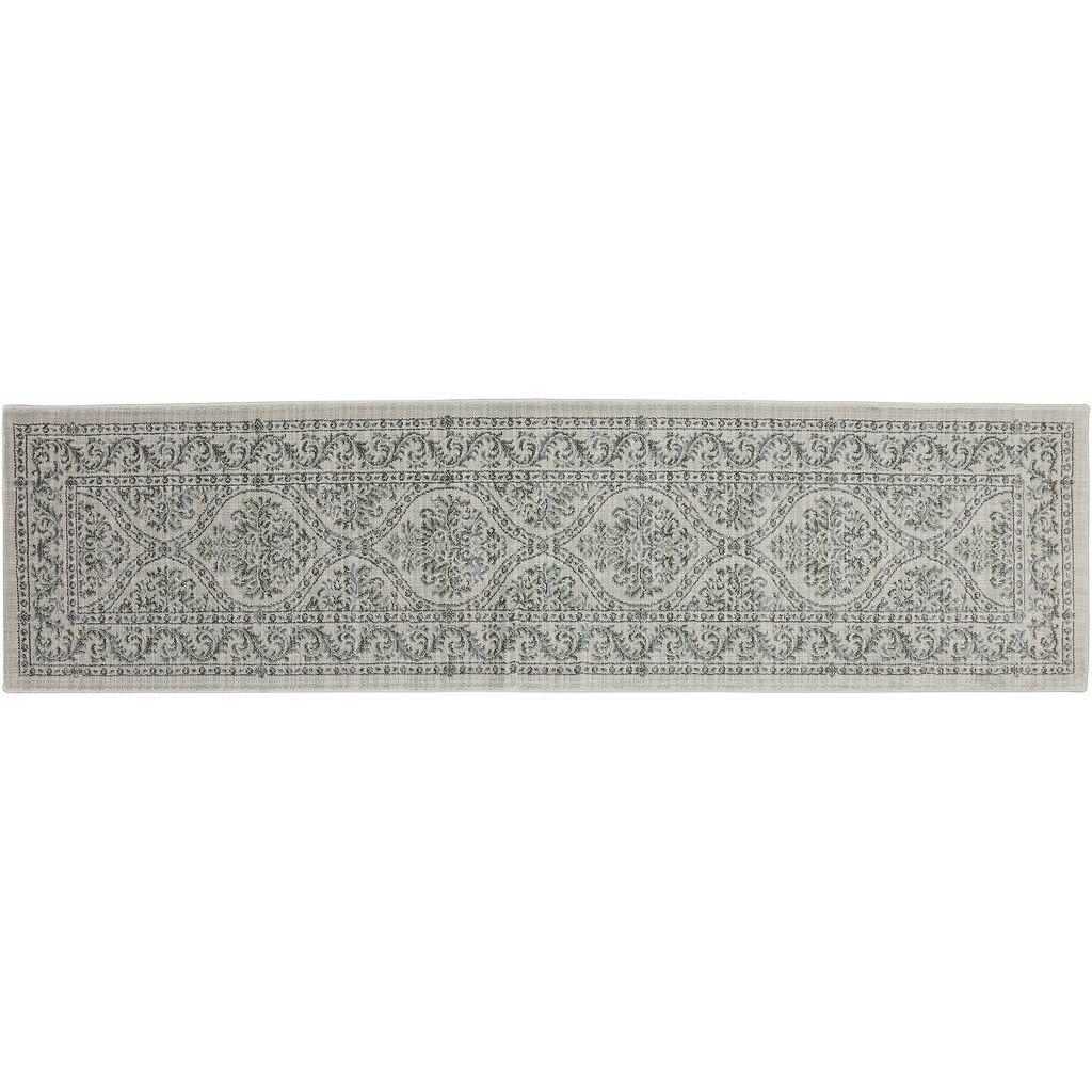 Mohawk® Home Serenity Augustine Ornamental Rug