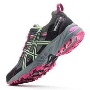 ASICS GEL-Venture 5 Women's Trail Running Shoes