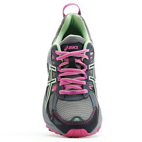 ASICS GEL course Venture 5 Chaussures de course Chaussures à ASICS pied pour femme | 4b746aa - ringtonewebsite.info