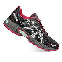 ASICS GEL-Venture 5 Women's Trail Running Shoes