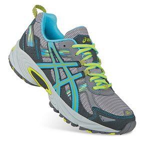 f53e5e3f4307 ASICS GEL-Venture 5 Women s Trail Running Shoes