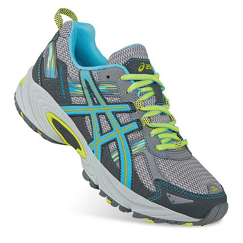 dc64d0d5efa ASICS GEL-Venture 5 Women s Trail Running Shoes