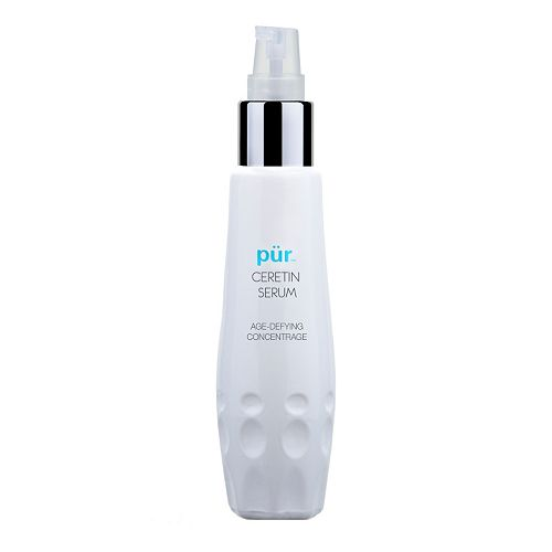 PUR Age-Defying Ceretin Serum
