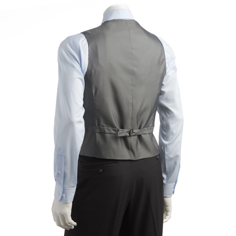 667fc63a4 Steve Harvey Clothing