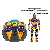 World Tech Toys Kobe Bryant Robo Jam 3.5ch IR Helicopter