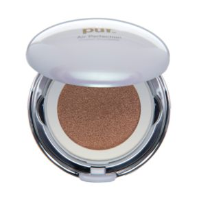 PUR Air Perfection CC Cushion Compact Foundation with SPF 50