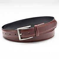 Croft & Barrow® Extender Belt - Big & Tall