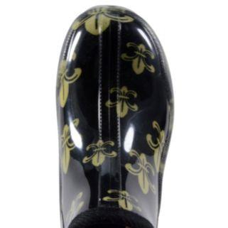 Corkys Stormy Women's Waterproof Rain Boots