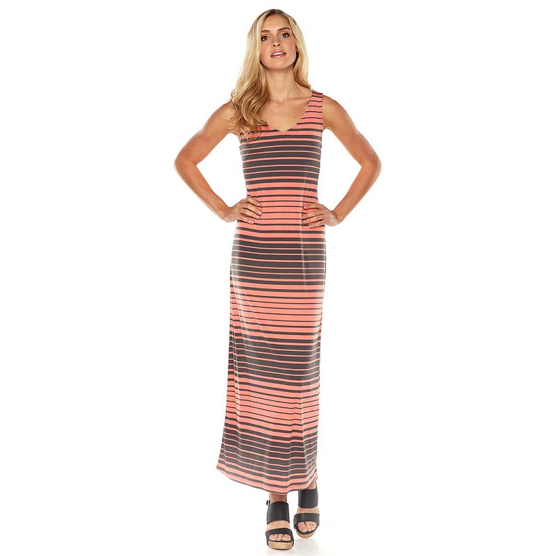 Apt. 9 Maxi Dress - Women's