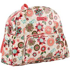 Minene Ella Fashion Diaper Bag by