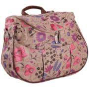 Minene Layla Fashion Diaper Bag