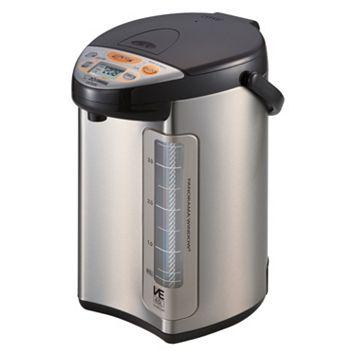 Zojirushi 135-oz. VE Hybrid Water Boiler & Warmer