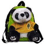 Best Buddy Plush Animal Backpack