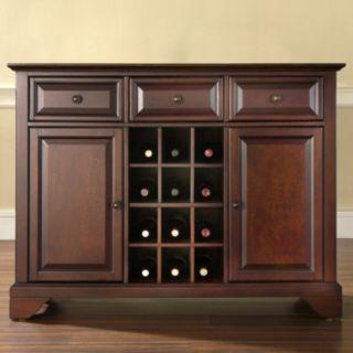 Crosley Furniture LaFayette Cabinet