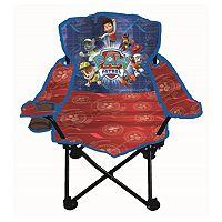 Paw Patrol Fold N' Go Chair