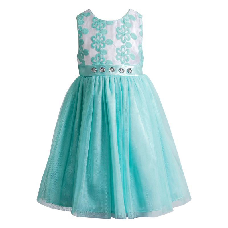 Find Kohl's cocktail dresses at ShopStyle. Shop the latest collection of Kohl's cocktail dresses from the most popular stores - all in one place. Skip to Content Matches found. Use the down & up arrow to navigate through the list and enter to select. Kids Skip Kids Menu Go back to Beauty Menu Home.