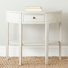 Safavieh Abram Console Table