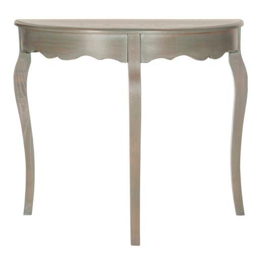 Safavieh Aggie Console Table