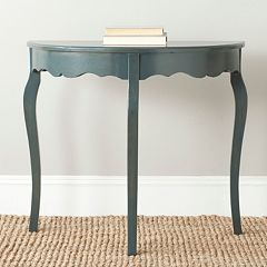 Safavieh Aggie Console Table