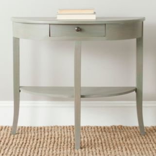 Safavieh Alex Console Table