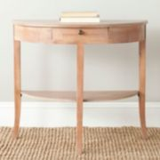 Safavieh Alex Console Table