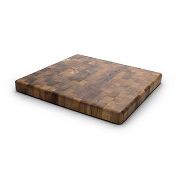 Ironwood Gourmet Chef's Chopping Board