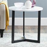 Safavieh Leonard End Table