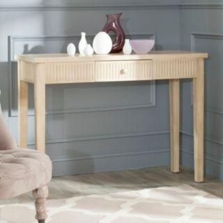 Safavieh Beale Console Table
