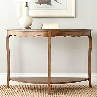 Safavieh Christina Console Table