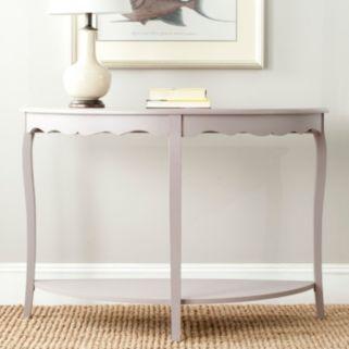 Safavieh Christina Console Table