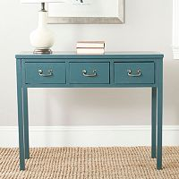 Safavieh Cindy Console Table