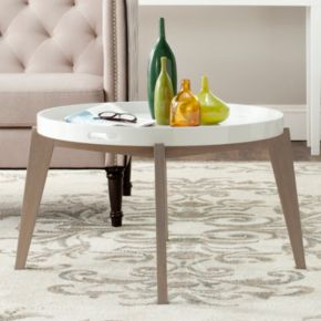 Safavieh Echo End Table