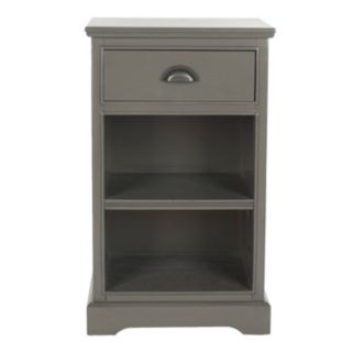 Safavieh Griffin End Table