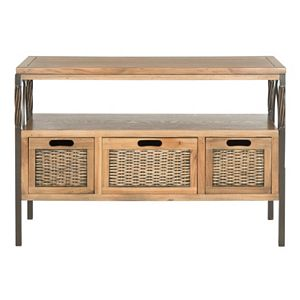 Safavieh Joshua Console Table