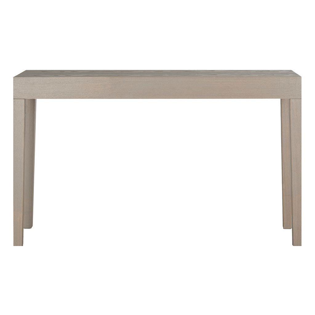 Safavieh Kayson Console Table