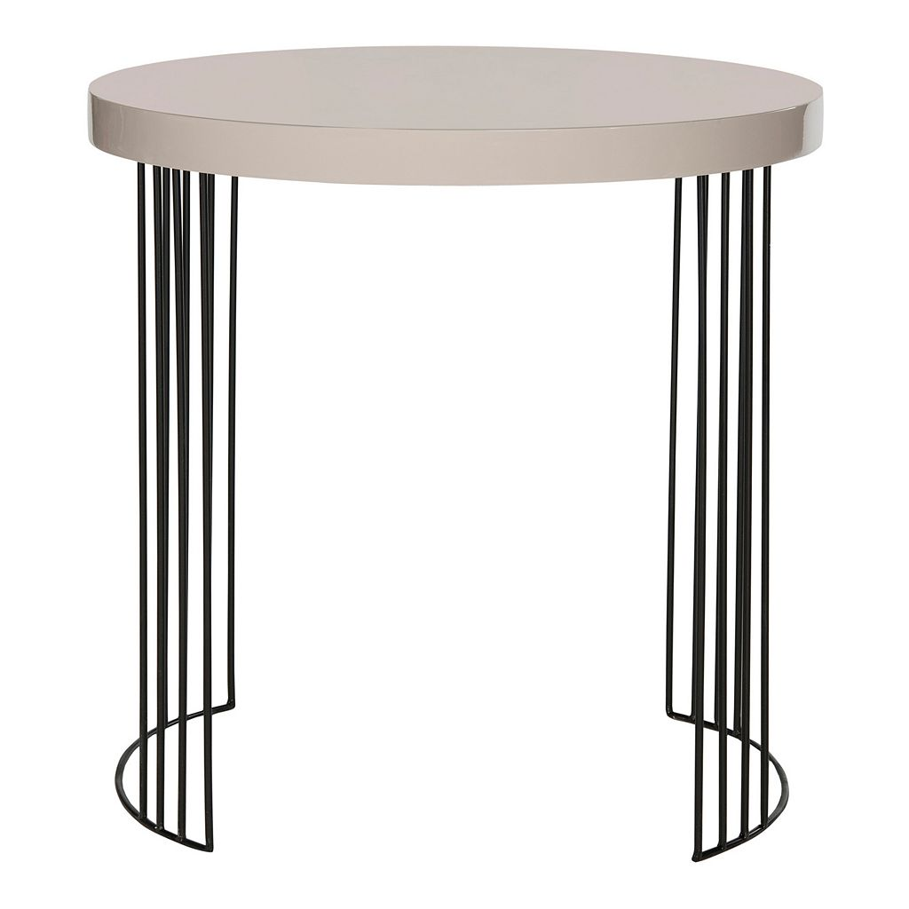 Safavieh Kelly Side Table