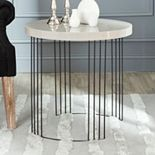 Safavieh Kelly Side Table