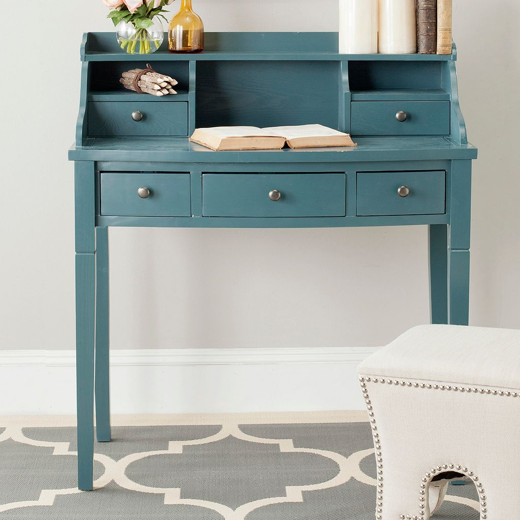Safavieh Landon Desk