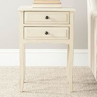 Safavieh Lori End Table