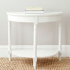 Safavieh Randell Console Table