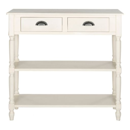 Safavieh Salem Console Table
